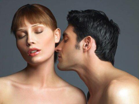 video-instruktsii-po-primeneniyu-seksualnih-igrushek