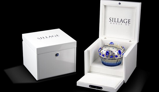 Coffret_Sillage