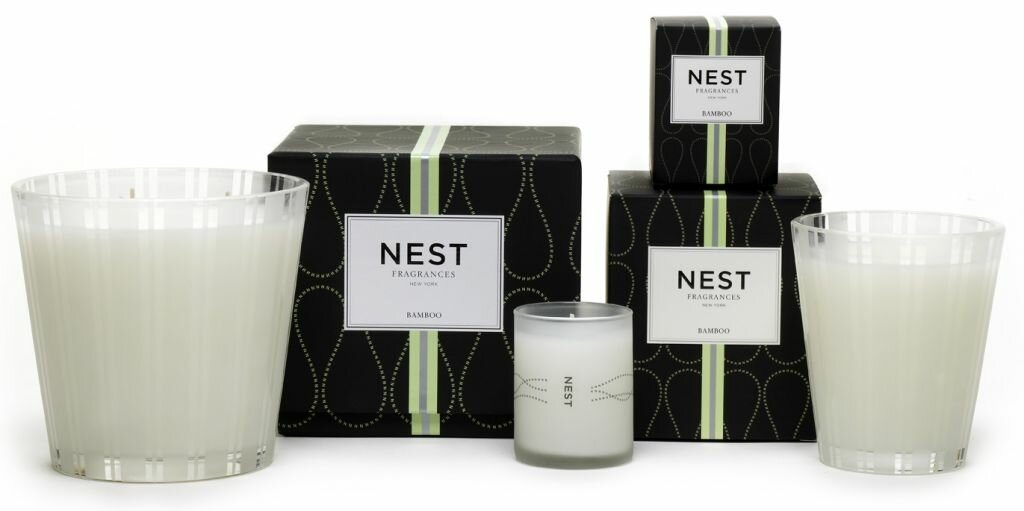 image-nest-fragrances-bambo
