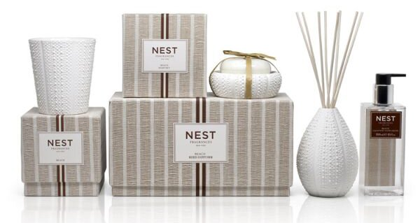 Nest-Home-Fragrance