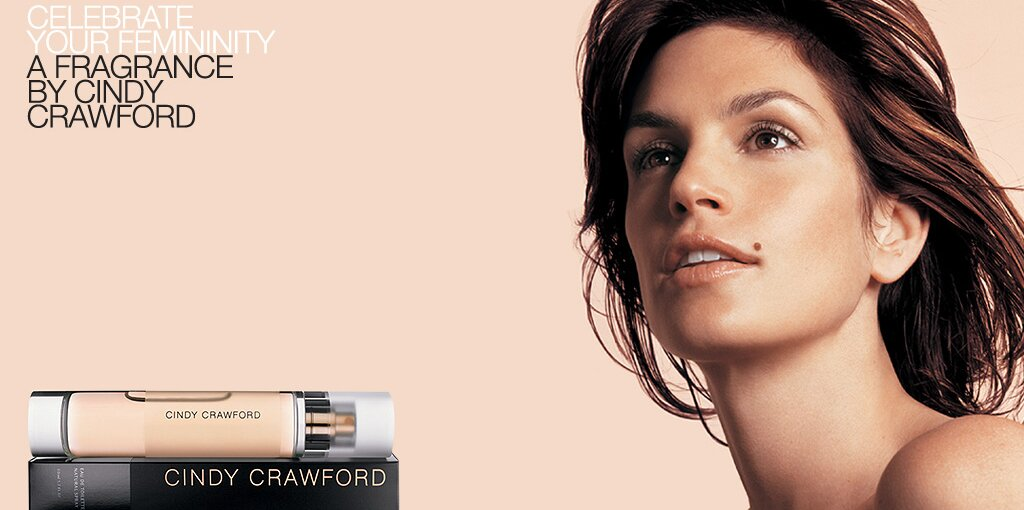 cindy_crawford_perfume